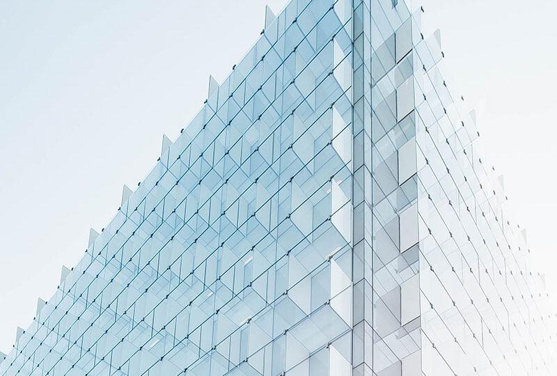 Certificaciones para edificios sostenibles