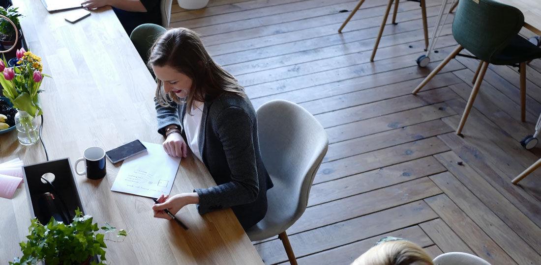 Beneficios e inconvenientes de los espacios de coworking