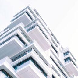 Síndrome de edificio enfermo