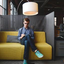 Convertir los espacios de trabajo en lugares donde vivir experiencias