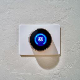 termostato temperatura para trabajar mejor